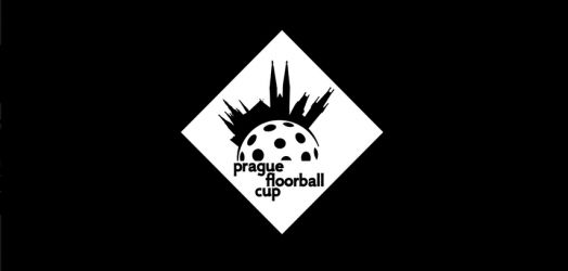 Informace k Prague Floorball Cup 2020